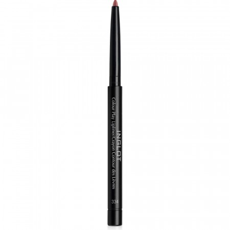 COLOUR PLAY LIPLINER 334