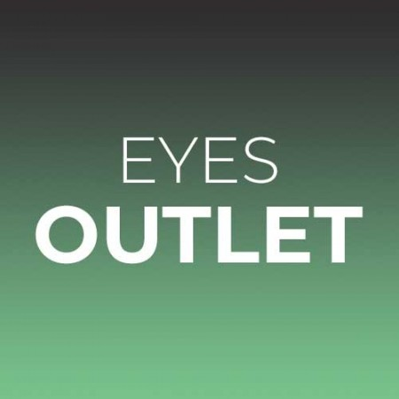 EYES OUTLET